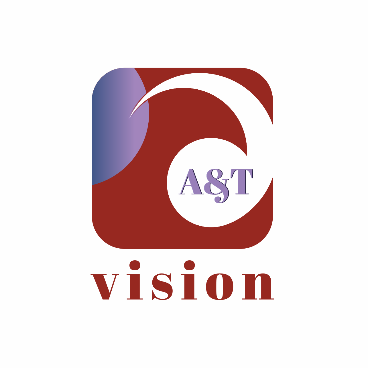 A&T Vision